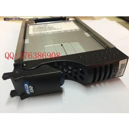 EMC CX-FC04-400 SSD 005049129