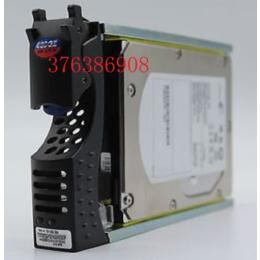 EMC DMX 101-000-102 4G10-400GB