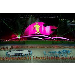 保护板、绿城(在线咨询)、演唱会跑道保护板