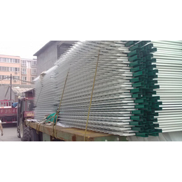 空调护栏 |鑫栏护栏(在线咨询)|温州护栏