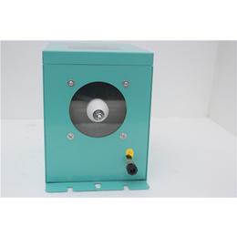 静电消除器直供 青岛静电消除器 无锡华索静电电子科技