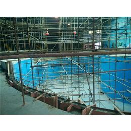 玻璃钢防水哪家好、玻璃钢防水、南京昊贝昕材料公司