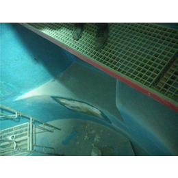 玻璃钢艺术品_南京昊贝昕复合材料厂_玻璃钢艺术品多少钱