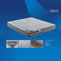 4D面料床垫  XY-05