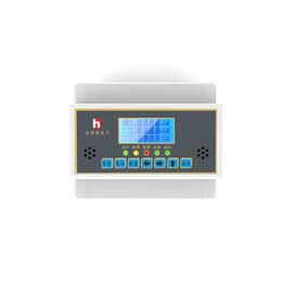 电气火灾监控探测系统_电气火灾监控_【金特莱】(在线咨询)