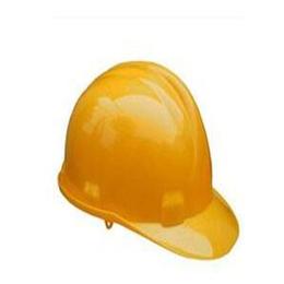 新款南昌宏天实业安全帽