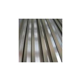 国标特硬2024铝合金六角棒 2A12铝六角棒 铜铝合金棒
