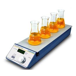 多头磁力搅拌器品牌_莱普特科学仪器_多头磁力搅拌器缩略图