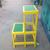 专业生产绝缘凳规格可定制 高品质绝缘双层凳批发缩略图3