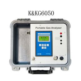 便携式二氧化碳分析仪、北京东分科技、便携式气体分析仪