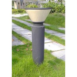led草坪灯、恒利达质优价廉、led草坪灯定做