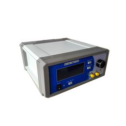 扫描激光光源