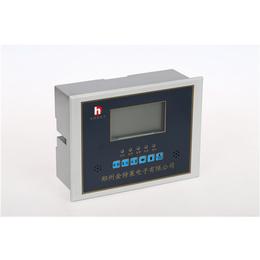 电气火灾监控、【金特莱】、电气火灾监控主机