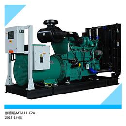 发电机工厂直销、公明办事处发电机、柴油发电机