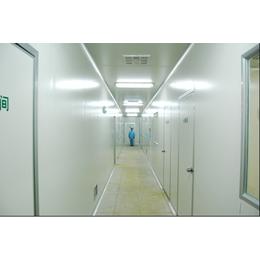 潮州颗粒剂关联审评,颗粒剂关联审评程序,广州将道公道