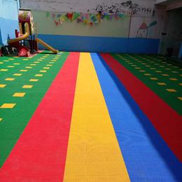 天津悬浮地板厂家a悬浮拼装地板厂家a幼儿园悬浮地板厂家
