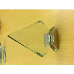 汽泡灯饰玻璃、灯饰玻璃、南海富隆玻璃制品厂