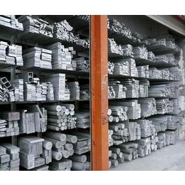 国标环保3003铝排 LF21铝合金排 3A21铝合金扁棒