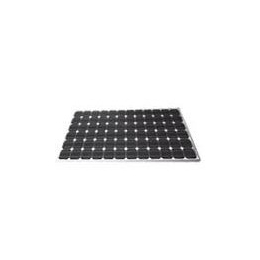 OES-AA系列 单晶硅太阳能电池板缩略图