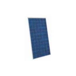OES-BB系列 多晶硅太阳能电池板缩略图