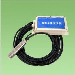 清易JL-02 水位记录仪