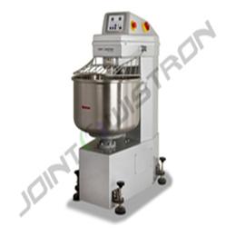 联合纬创系列 半包粉搅拌机