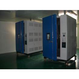 科迈KM-PV-GDJS热循环-湿热-湿冻试验箱