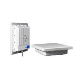5.8GHz  10公里传输 电信企业级室外微波无线网桥缩略图