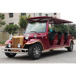 贵阳玛西尔大品牌销售DN-GB8-2国宾八座老爷车