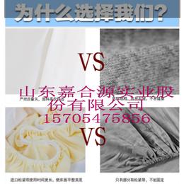 嘉合源JHY-449环保无毒雨伞 雨衣衣橱眼罩流延膜