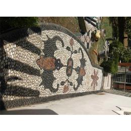 六安鹅卵石,景德镇申达陶瓷,鹅卵石种类