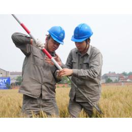 定制电力专用拉线套管 拉线套管 拉线保护套 冀航厂家直销