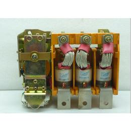 昆山瑞普CKJ11 800A交流真空接触器