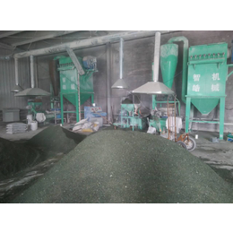 河南商标纸磨粉机厂家哪家好