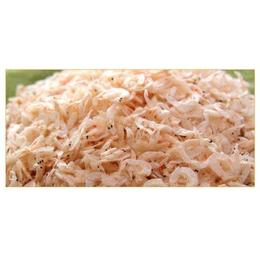 鲜农同城      干虾米