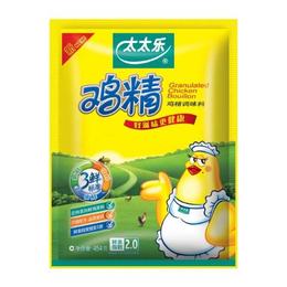 鲜农同城     太太乐鸡精缩略图