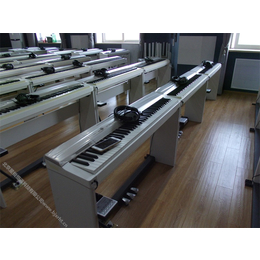 星锐恒通牌 XRHT-001音乐教室控制仪