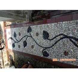 创意鹅卵石,乐山鹅卵石,申达陶瓷(查看)
