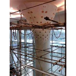 玻璃钢生产厂家_玻璃钢_南京昊贝昕公司