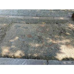鹅卵石|景德镇申达陶瓷|切割鹅卵石