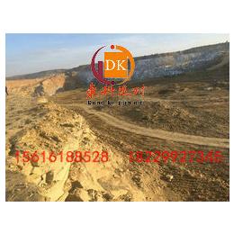 江西混凝土破碎剂质量-江西JC506-92全国热销
