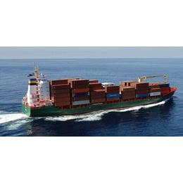 宁波到悉尼海运+家具海运+包整柜怎么收费