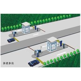 新疆石河子停车场管理系统优质的经销商