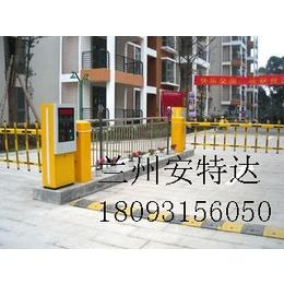 新疆乌鲁木齐停车场系统哪里有卖