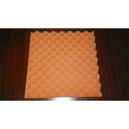 吸音海绵定做|贵盛泡棉制品|高埗吸音海绵