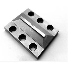 钨钢压头出售_宏亚陶瓷(在线咨询)_钨钢压头