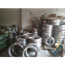 国标5754铝合金线 耐腐蚀5056铝镁合金线 铝条厂家
