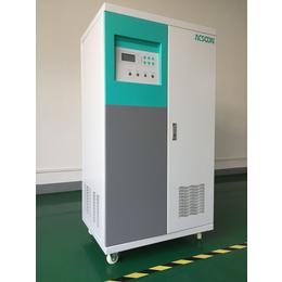 400HZ中频静变电源价格-西南区专供