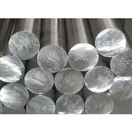 国标2024铝合金棒 特硬2A12硬铝棒 粗铝棒 大铝棒厂家