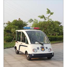 贵州贵阳玛西尔电动巡逻车优质服务